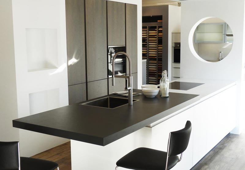 Ideen Für Ihre Küche.